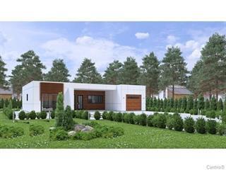 Maison à vendre à Gatineau (Gatineau), Outaouais, 1305, Rue d'Alma, 11247476 - Centris.ca