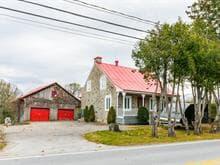House for sale in Mirabel, Laurentides, 17840, Chemin de la Côte Nord, 25060785 - Centris.ca