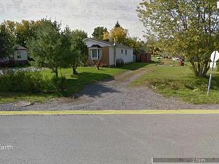 House for sale in Sainte-Clotilde, Montérégie, 2310, Rue  Sainte-Clotilde, 19548102 - Centris.ca