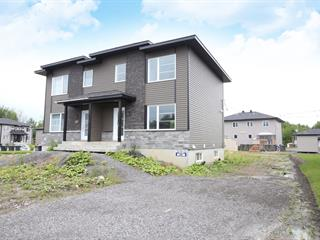 House for sale in Lévis (Les Chutes-de-la-Chaudière-Est), Chaudière-Appalaches, 3642, Vieux Chemin, 20354321 - Centris.ca