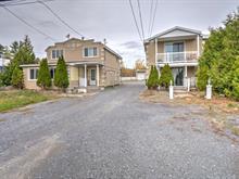 Lot for sale in Saint-Hyacinthe, Montérégie, 7060Z, boulevard  Laurier Ouest, 17756932 - Centris.ca