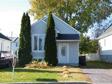 House for sale in Sainte-Marthe-sur-le-Lac, Laurentides, 308, Rue de la Plaine, 20496176 - Centris.ca