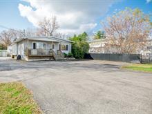 House for sale in Blainville, Laurentides, 577, boulevard du Curé-Labelle, 13045034 - Centris.ca