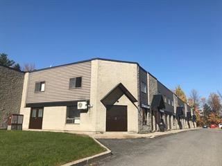 Commercial building for sale in Gatineau (Gatineau), Outaouais, 1695, Rue  Atmec, 10978782 - Centris.ca