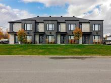 Condominium house for sale in Trois-Rivières, Mauricie, 6920, Rue de la Loire, 21682687 - Centris.ca