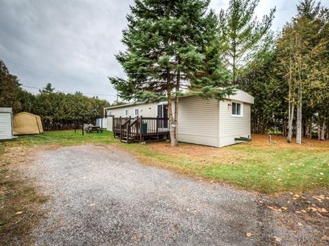 Cottage for sale in Hemmingford - Canton, Montérégie, 306, Route  219 Sud, apt. 138, 22142662 - Centris.ca
