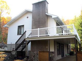 Maison à vendre à Val-des-Monts, Outaouais, 378, Chemin du Fort, 28298592 - Centris.ca