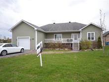 Maison à vendre à Howick, Montérégie, 1, Rue  Wilfred-Watson, 25889835 - Centris.ca