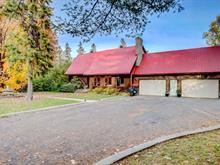 Maison à vendre à Aylmer (Gatineau), Outaouais, 585, Rue  Boisvert, 19481190 - Centris.ca