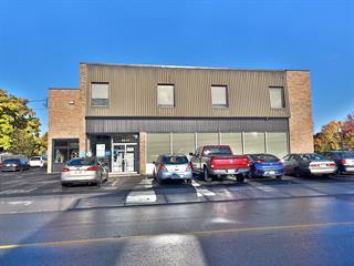 Bâtisse commerciale à vendre à Longueuil (Saint-Hubert), Montérégie, 4830 - 4832, Montée  Saint-Hubert, 14137688 - Centris.ca