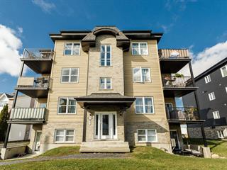 Condo for sale in Ange-Gardien, Montérégie, 320, Claudette, apt. 401, 12020925 - Centris.ca