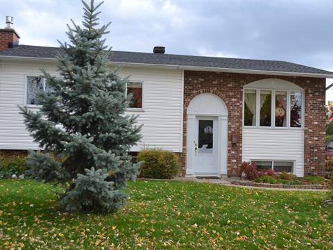 House for sale in Saint-Eustache, Laurentides, 392, Rue  King, 15430058 - Centris.ca