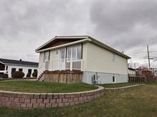 Maison à vendre à Malartic, Abitibi-Témiscamingue, 820, Rue  Laurier, 11702935 - Centris.ca