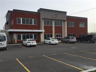 Commercial unit for rent in Laval (Duvernay), Laval, 5100, Rue  Bernard-Lefebvre, 11356398 - Centris.ca