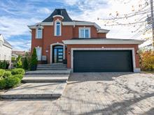 Maison à vendre à Kirkland, Montréal (Île), 49, Rue des Lilas, 25935072 - Centris.ca