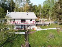 House for sale in Denholm, Outaouais, 163, Rue  Gravelle, 16036932 - Centris.ca