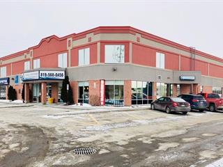 Commercial building for sale in Gatineau (Gatineau), Outaouais, 456, boulevard de l'Hôpital, 28962930 - Centris.ca