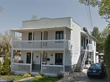 Triplex à vendre à Sainte-Agathe-des-Monts, Laurentides, 19 - 21, Rue  Saint-Bruno, 27845150 - Centris.ca