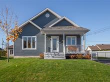 House for sale in Scott, Chaudière-Appalaches, 72, Rue du Torrent, 28182082 - Centris.ca