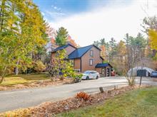 Maison à vendre à Mascouche, Lanaudière, 1090, Chemin  Pincourt, 26993404 - Centris.ca