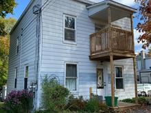 Duplex à vendre à Sherbrooke (Les Nations), Estrie, 1421 - 1423, Rue  Galt Ouest, 10605254 - Centris.ca