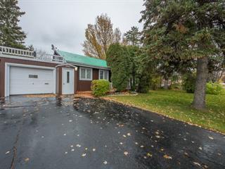 House for sale in Alma, Saguenay/Lac-Saint-Jean, 1911, Avenue  Lamountain, 21846904 - Centris.ca