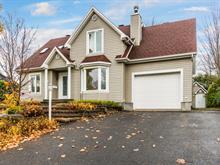 Maison à vendre à Saint-Henri, Chaudière-Appalaches, 61, Rue  Notre-Dame, 23030968 - Centris.ca