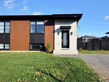 Maison à vendre à La Haute-Saint-Charles (Québec), Capitale-Nationale, 1324, Rue des Céramistes, 20386423 - Centris.ca