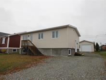 Maison à vendre à Malartic, Abitibi-Témiscamingue, 500, Rue des Pins, 16104061 - Centris.ca