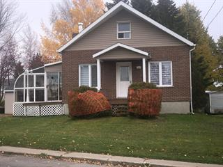 House for sale in Hébertville, Saguenay/Lac-Saint-Jean, 368, Rue  Turgeon, 11501811 - Centris.ca
