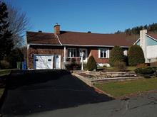 Maison à vendre à Lac-Etchemin, Chaudière-Appalaches, 310, Rue de la Colline, 26215532 - Centris.ca