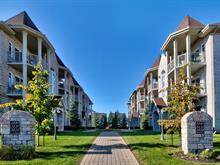 Condo à vendre à Laval (Duvernay), Laval, 3452, boulevard  Pie-IX, app. 101, 18702227 - Centris.ca