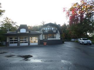 Commercial building for sale in Mascouche, Lanaudière, 120 - 124, Chemin des Anglais, 11541699 - Centris.ca