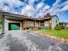 House for sale in Gatineau (Masson-Angers), Outaouais, 8, Rue  Lanthier, 11354899 - Centris.ca