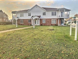 Condo à vendre à Sorel-Tracy, Montérégie, 295, Avenue de l'Hôtel-Dieu, app. 3, 23067606 - Centris.ca