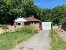 Maison à vendre à Terrasse-Vaudreuil, Montérégie, 203, 1er Boulevard, 9175805 - Centris.ca