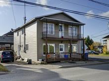 Triplex for sale in La Haute-Saint-Charles (Québec), Capitale-Nationale, 2591 - 2595, Rue de la Faune, 10832926 - Centris.ca
