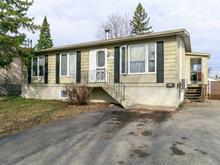 Duplex à vendre à L'Île-Perrot, Montérégie, 310 - 312, 7e Avenue, 15385271 - Centris.ca