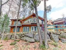 Cottage for sale in Saint-Alexis-des-Monts, Mauricie, 1123 - 1125, Rang du Moulin, 21146041 - Centris.ca