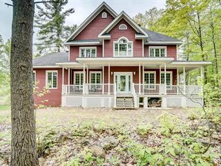 House for sale in Pontiac, Outaouais, 20, Chemin du Lac, 10332930 - Centris.ca