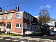 Maison à vendre à Sainte-Anne-de-Bellevue, Montréal (Île), 15, Avenue  Garden City, 28558591 - Centris.ca