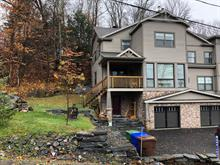 Maison à vendre à Potton, Estrie, 37, Chemin du Panorama, 24396655 - Centris.ca