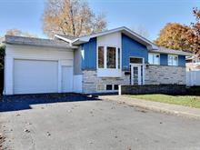 House for sale in Vimont (Laval), Laval, 1594, Rue  Chopin, 25438312 - Centris.ca