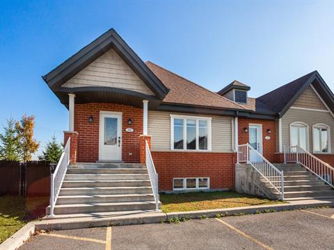 House for sale in Varennes, Montérégie, 365Z, Rue de la Petite-Prairie, 24942868 - Centris.ca