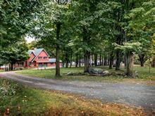 Hobby farm for sale in Rigaud, Montérégie, 278Z, Chemin de la Pointe-Coupée, 23968858 - Centris.ca