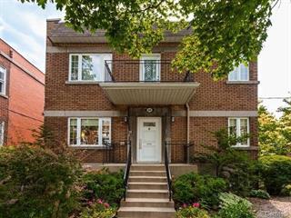 Condo / Appartement à louer à Montréal (Ahuntsic-Cartierville), Montréal (Île), 8800, Avenue  Henri-Julien, 21453294 - Centris.ca