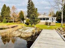 Cottage for sale in Saguenay (Lac-Kénogami), Saguenay/Lac-Saint-Jean, 1021, Rue des Pins, 16364192 - Centris.ca