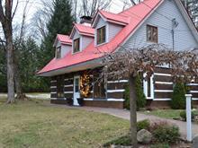 Cottage for sale in Piedmont, Laurentides, 282, Chemin du Bosquet, 17186838 - Centris.ca
