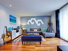 Condo / Appartement à louer à Laval (Chomedey), Laval, 3505, boulevard  Perron, app. 6, 21501500 - Centris.ca