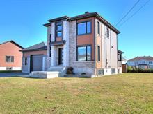 House for sale in Maskinongé, Mauricie, 12, Rue des Cerisiers, 18991844 - Centris.ca